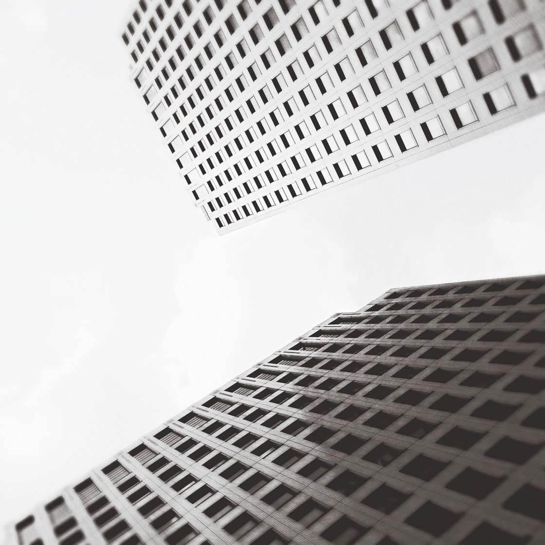 iPhone Photo Buildings 26 no script
