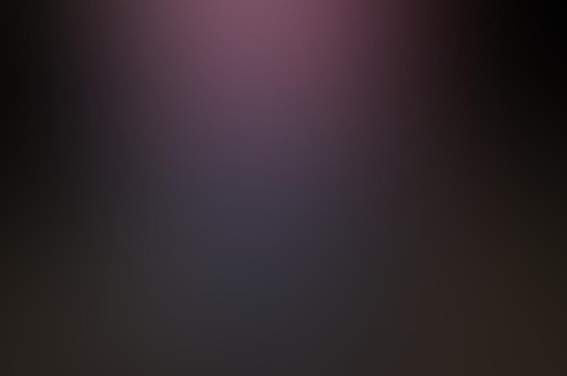 iPhone Lume Cube Light 10