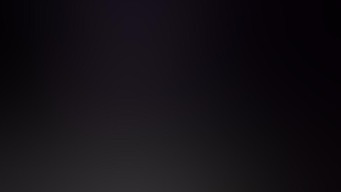 iPhone Lume Cube Light 2