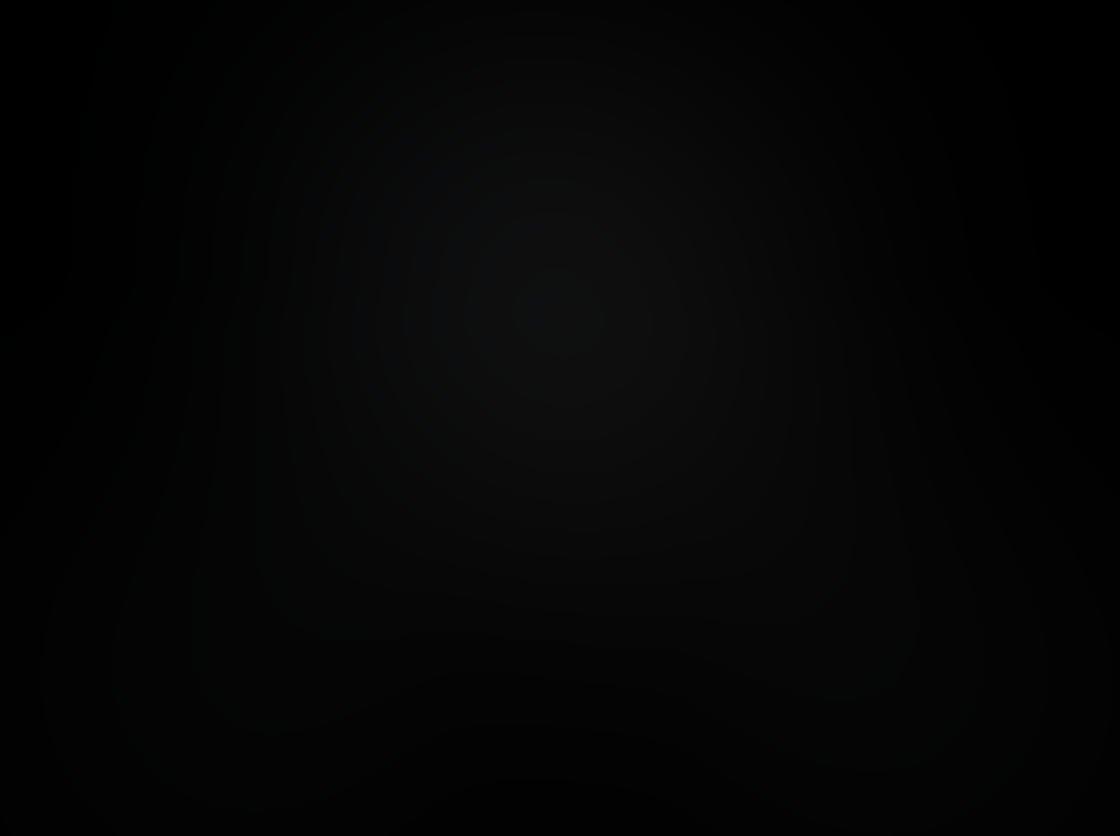 iPhone Lume Cube Light 20