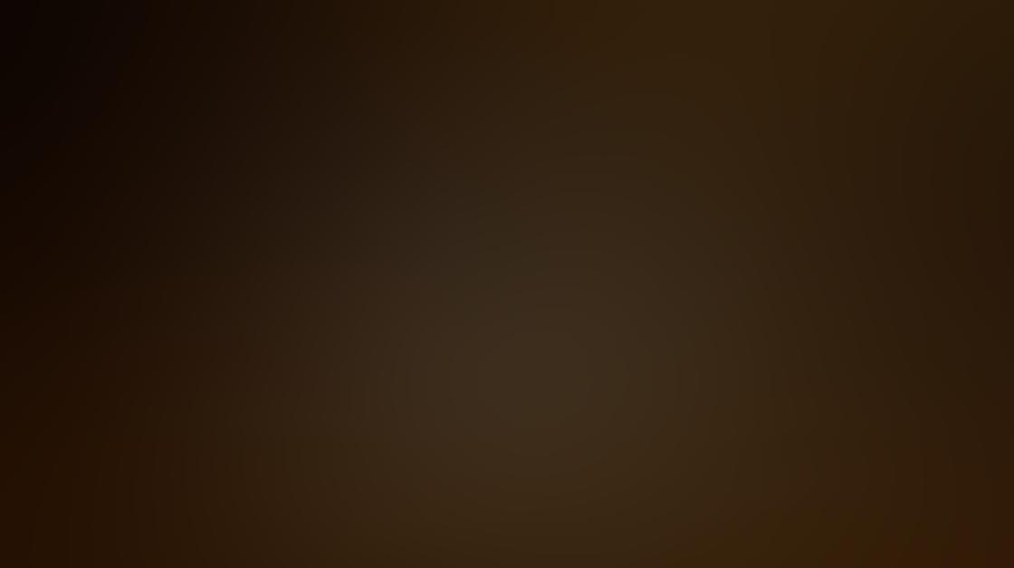 iPhone Lume Cube Light 15