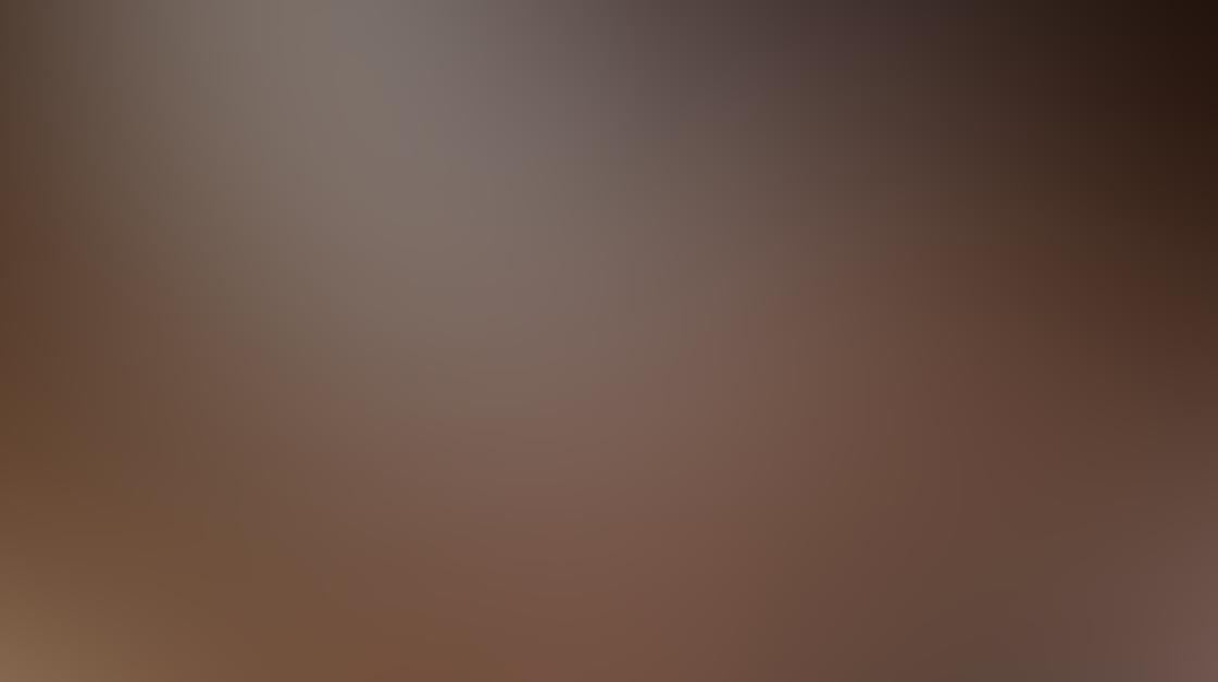 iPhone Lume Cube Light 18