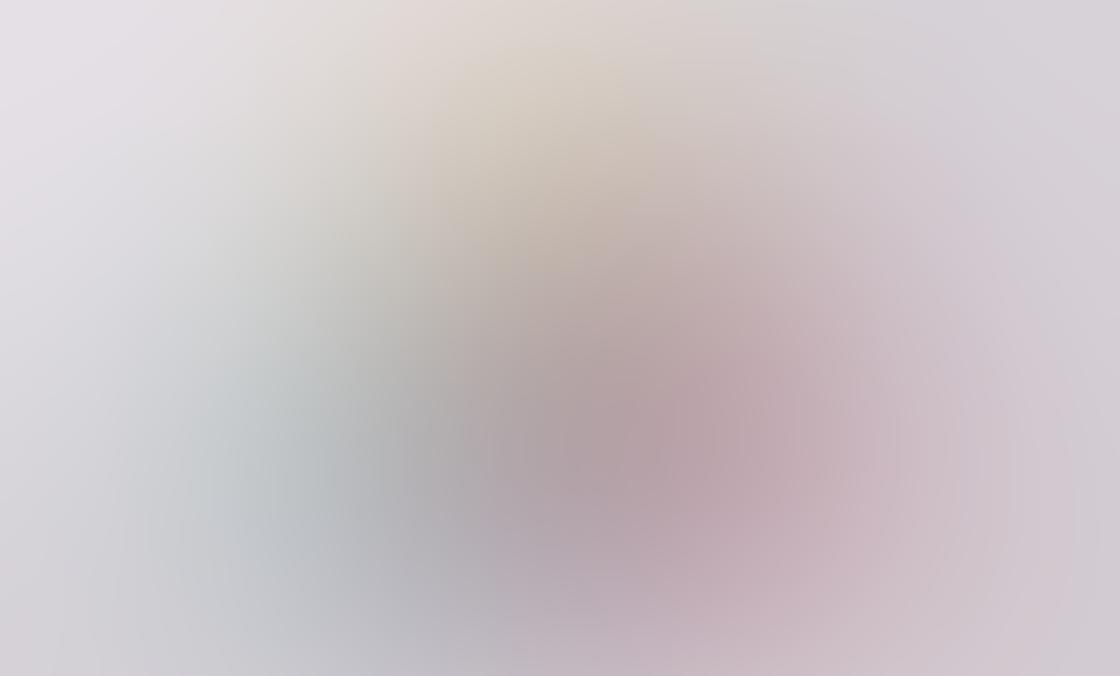 iPhone Lume Cube Light 12