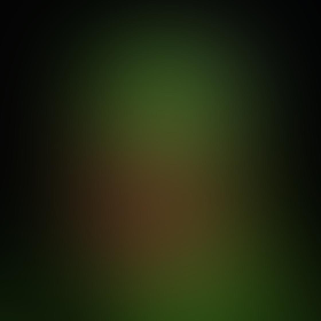Artificial Light iPhone Photos 2