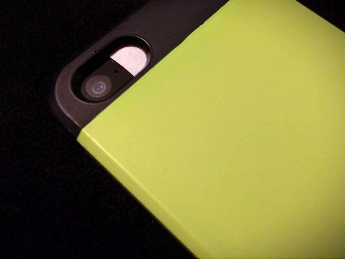 Artificial Light iPhone Photos 3 no script