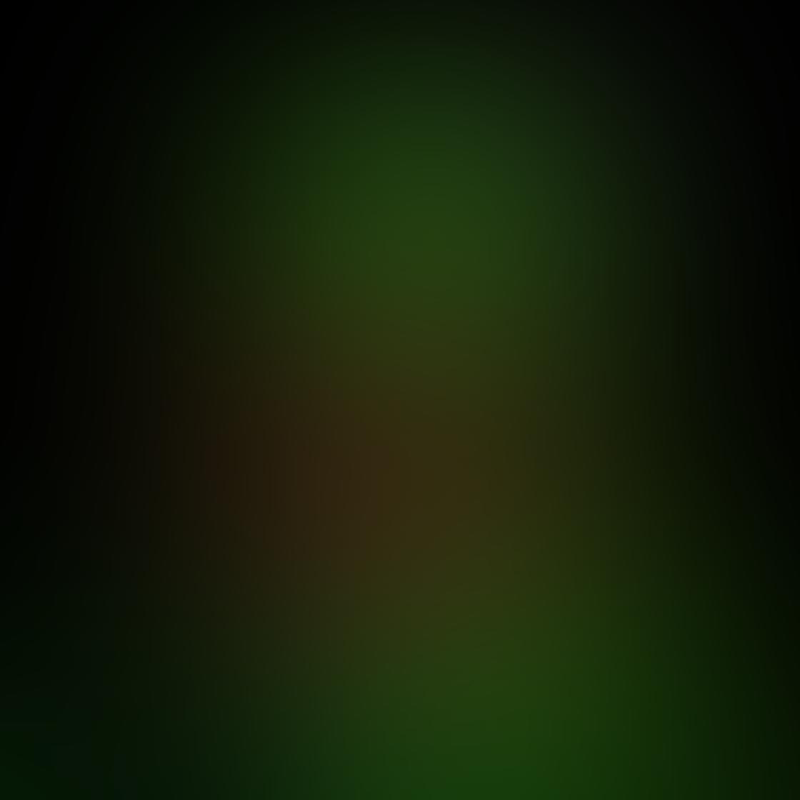 Artificial Light iPhone Photos 4