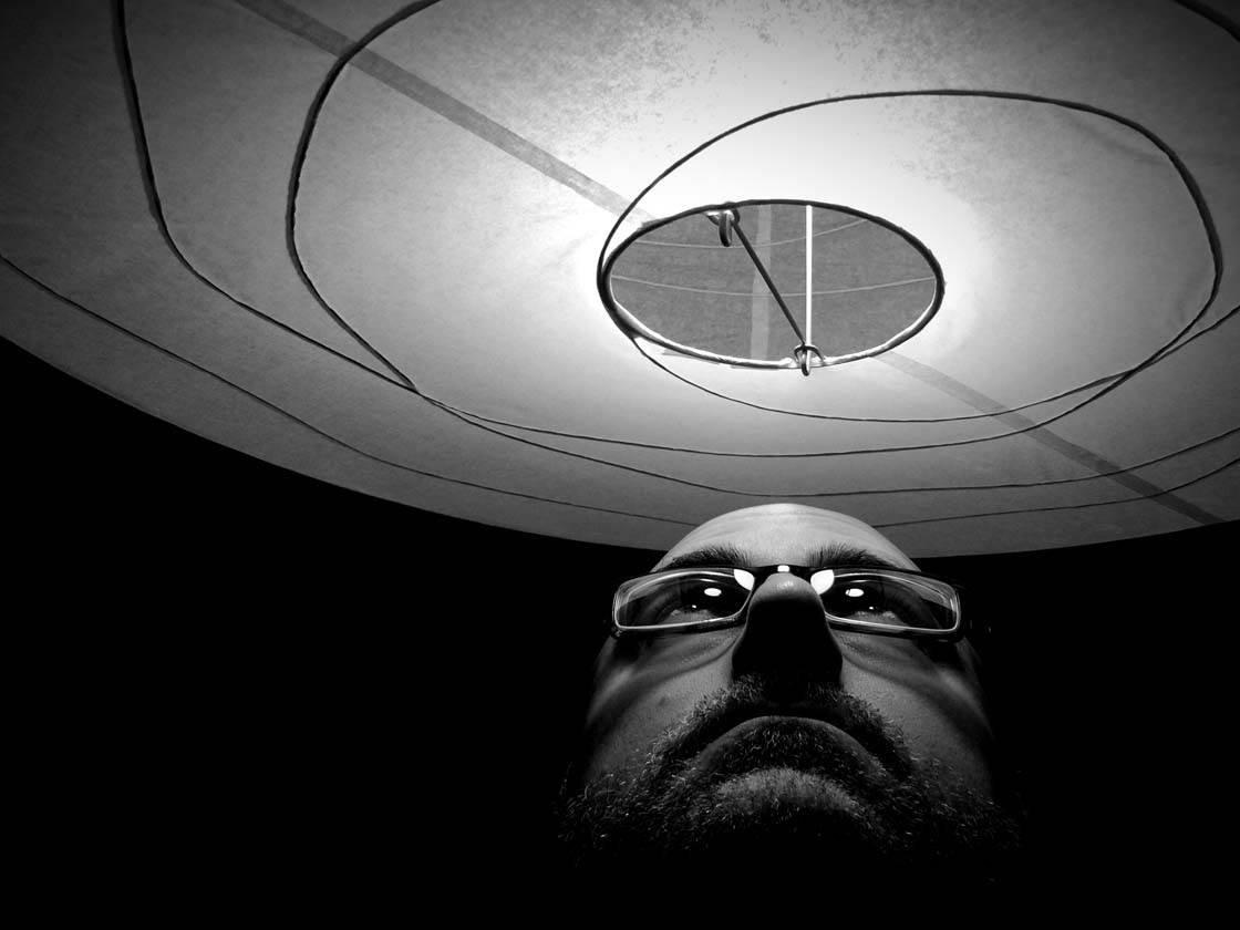 Artificial Light iPhone Photos 6 no script
