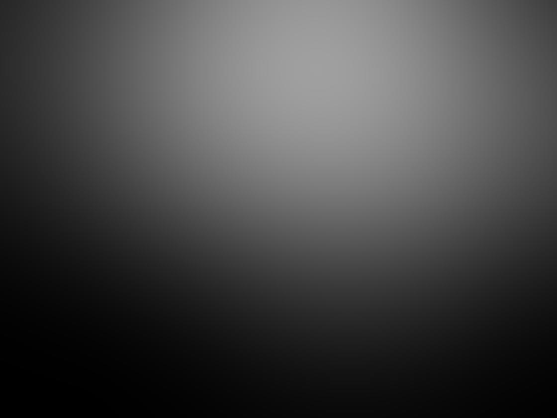 Artificial Light iPhone Photos 6