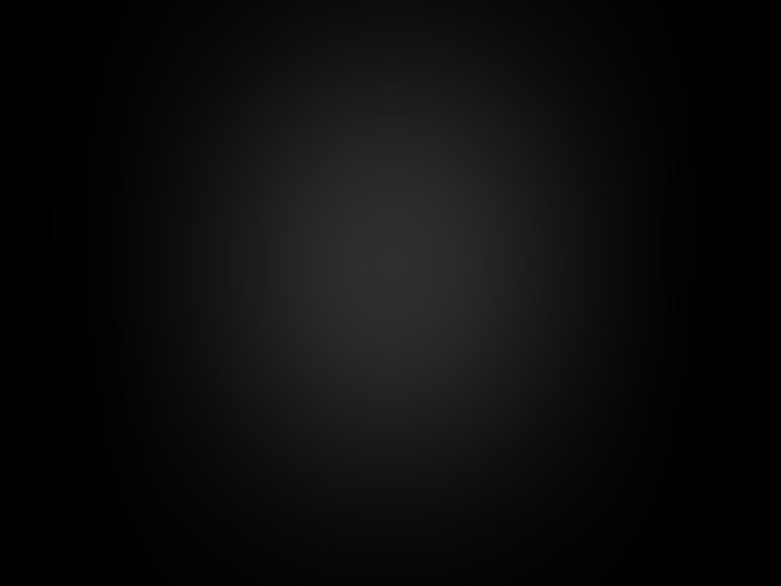 Artificial Light iPhone Photos 8