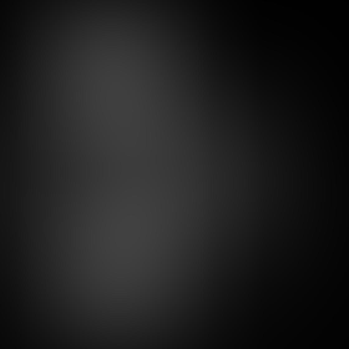 Artificial Light iPhone Photos 9