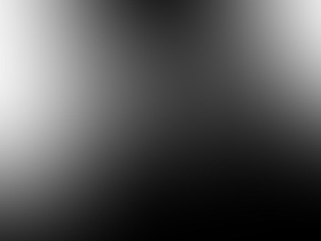 Artificial Light iPhone Photos 11