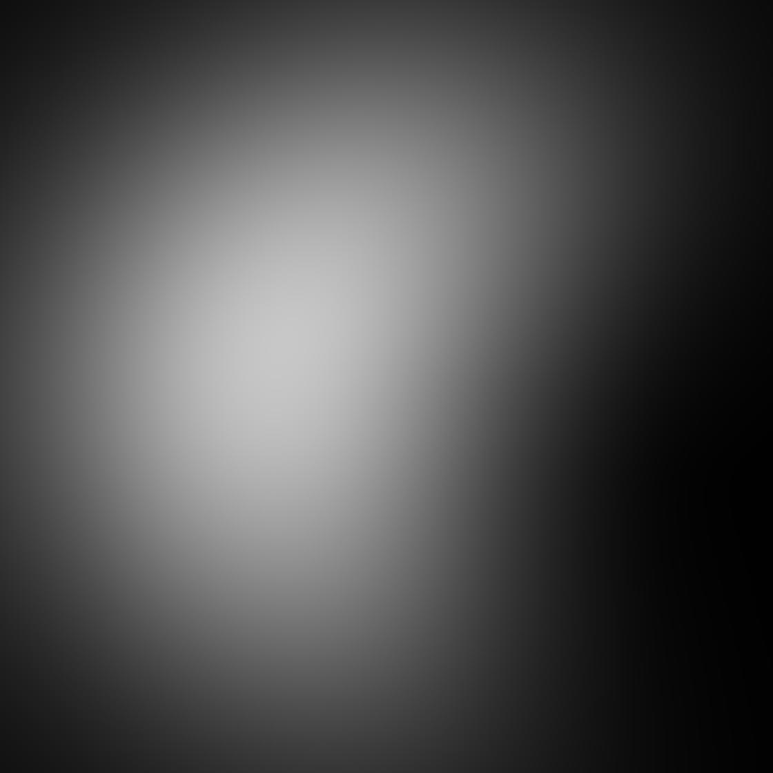 Artificial Light iPhone Photos 10