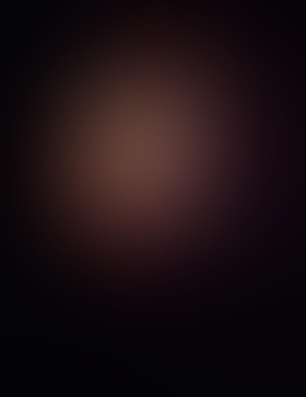 Painterly iPhone Photo 7