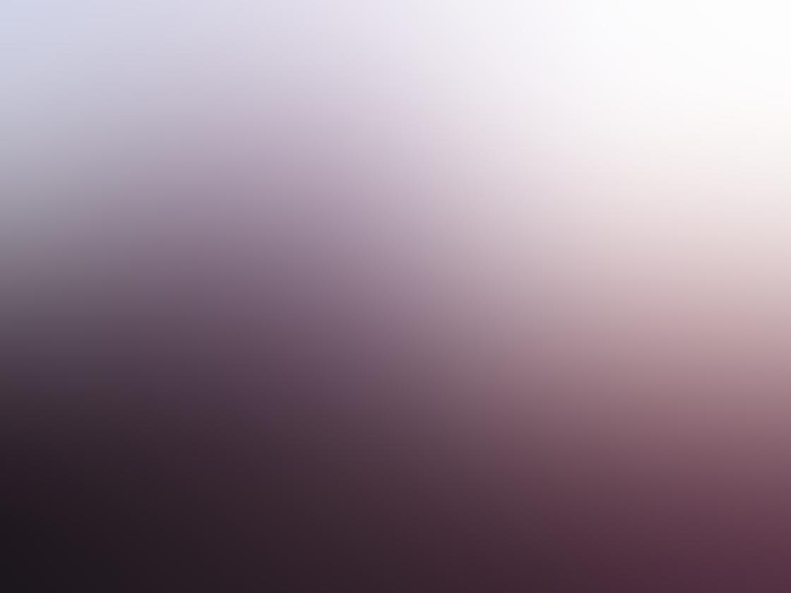 Lens Distortions iPhone App 10