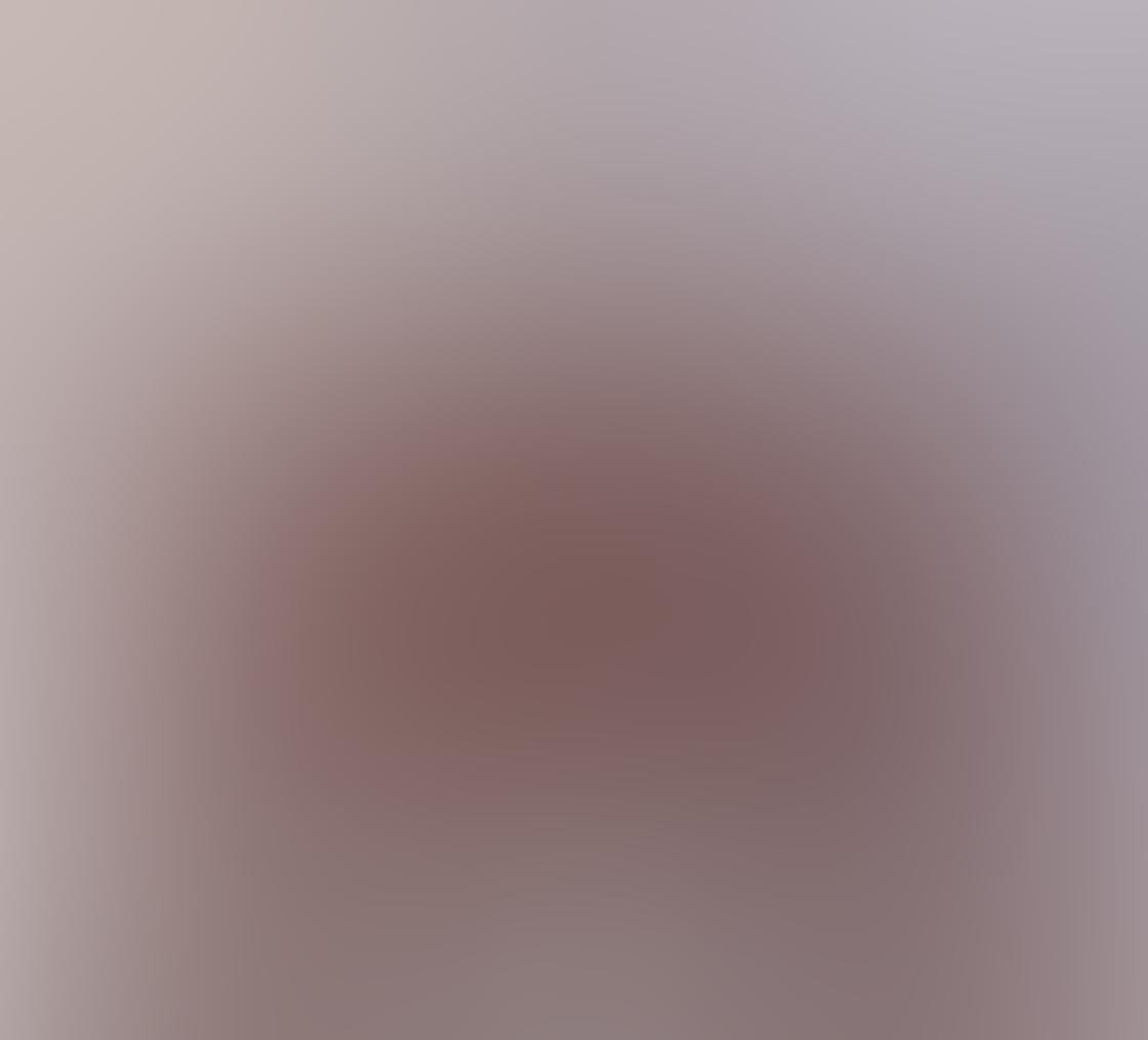 Lens Distortions iPhone App 9