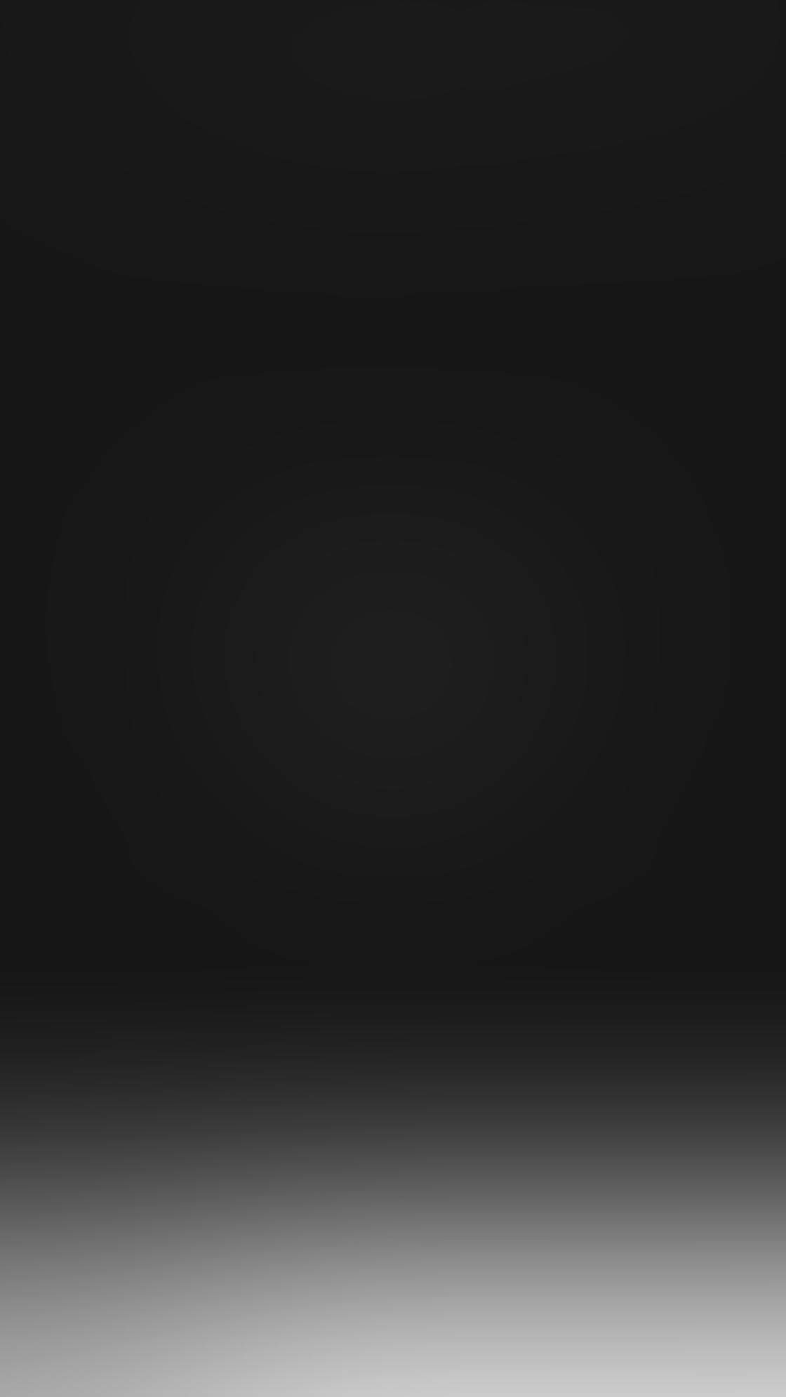 Lens Distortions iPhone App 7