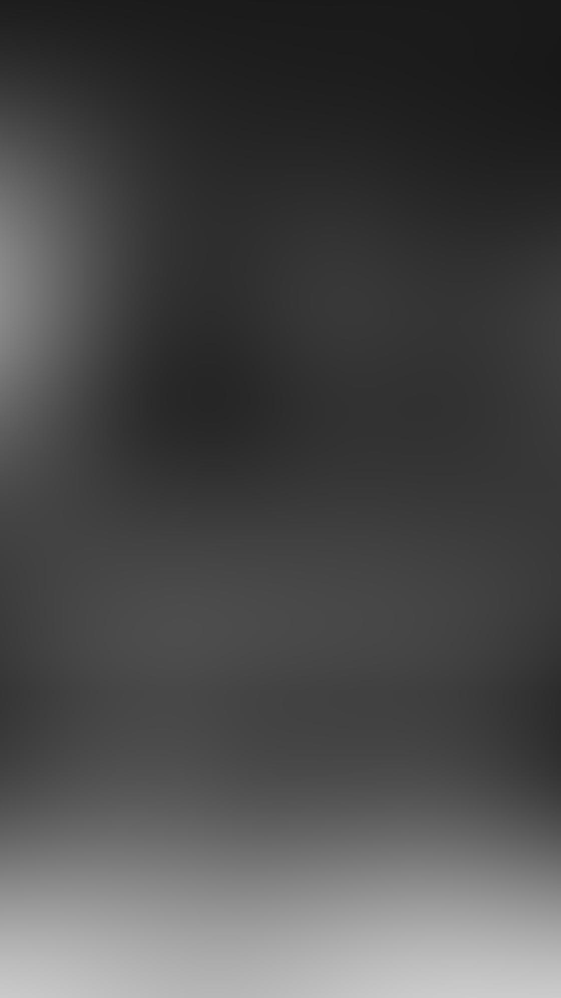 Lens Distortions iPhone App 2