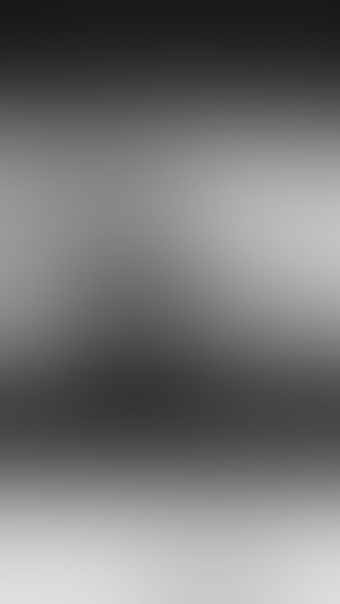 Lens Distortions iPhone App 3
