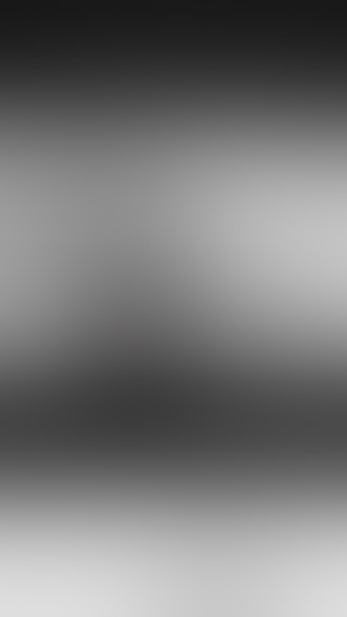 Lens Distortions iPhone App 4