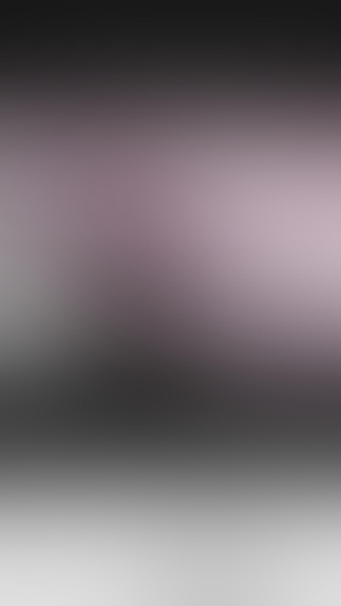 Lens Distortions iPhone App 5