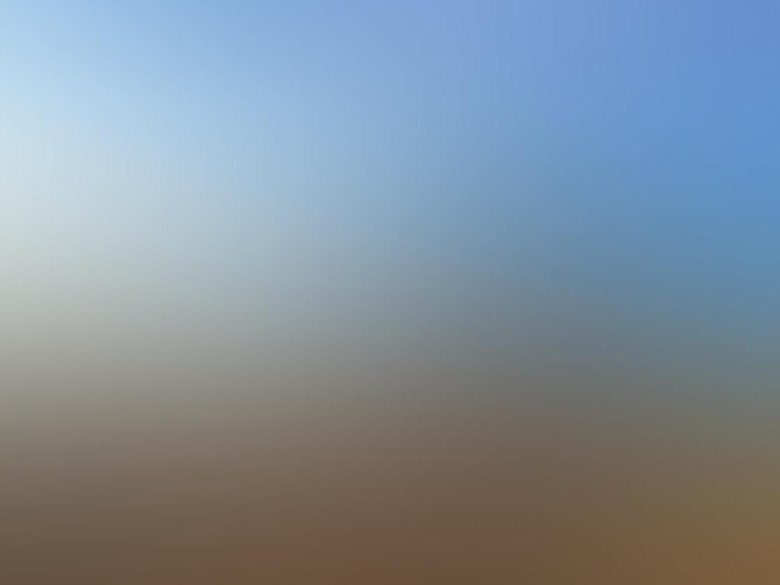 Stark Landscape iPhone Photos 2