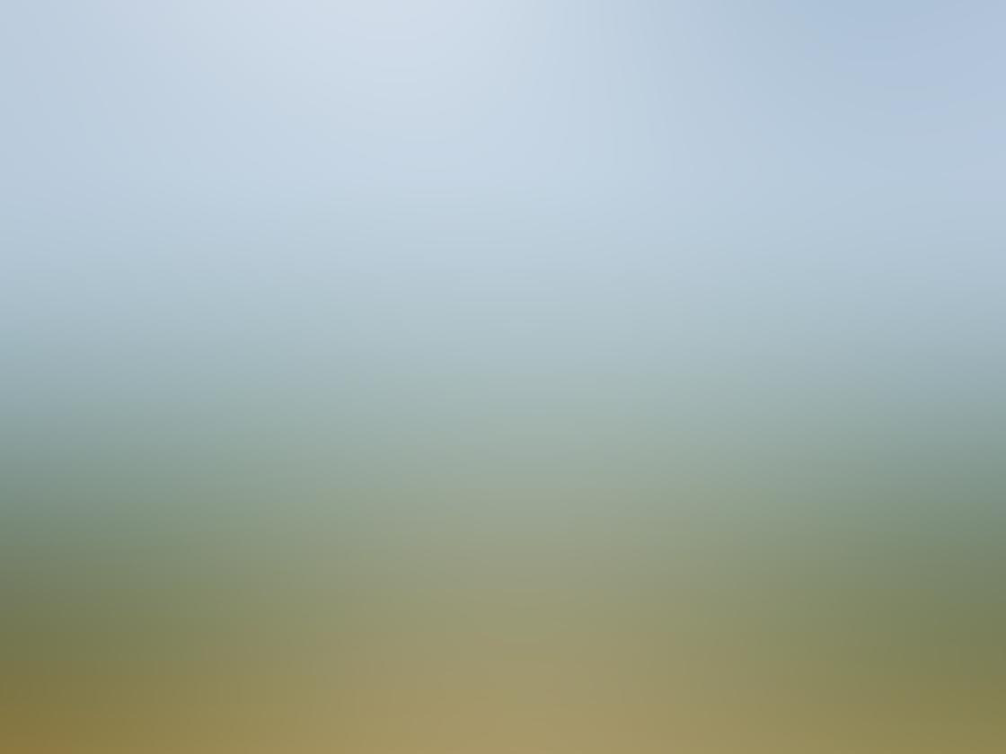 Stark Landscape iPhone Photos 3