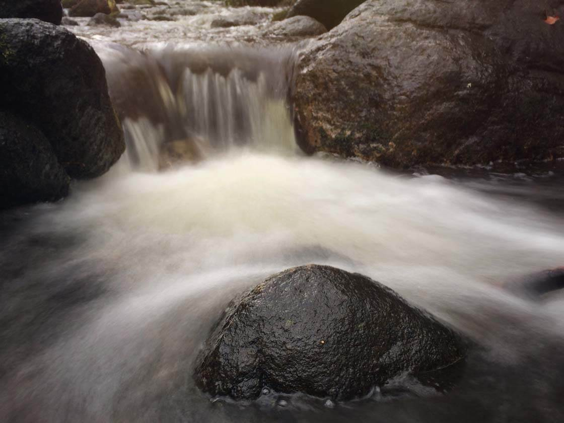 Water iPhone Photos 7 no script