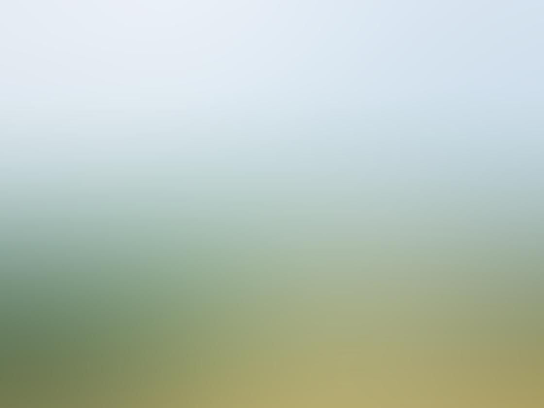 Stark Landscape iPhone Photos 4
