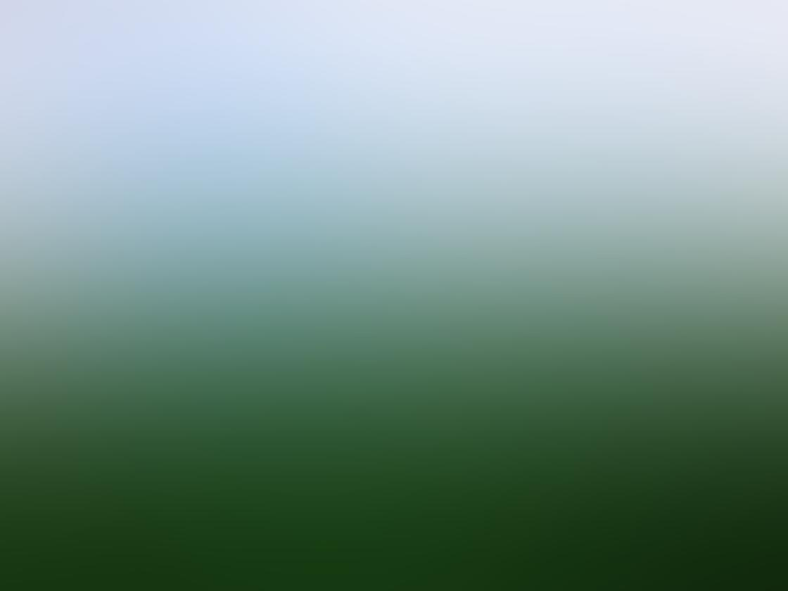 Stark Landscape iPhone Photos 7