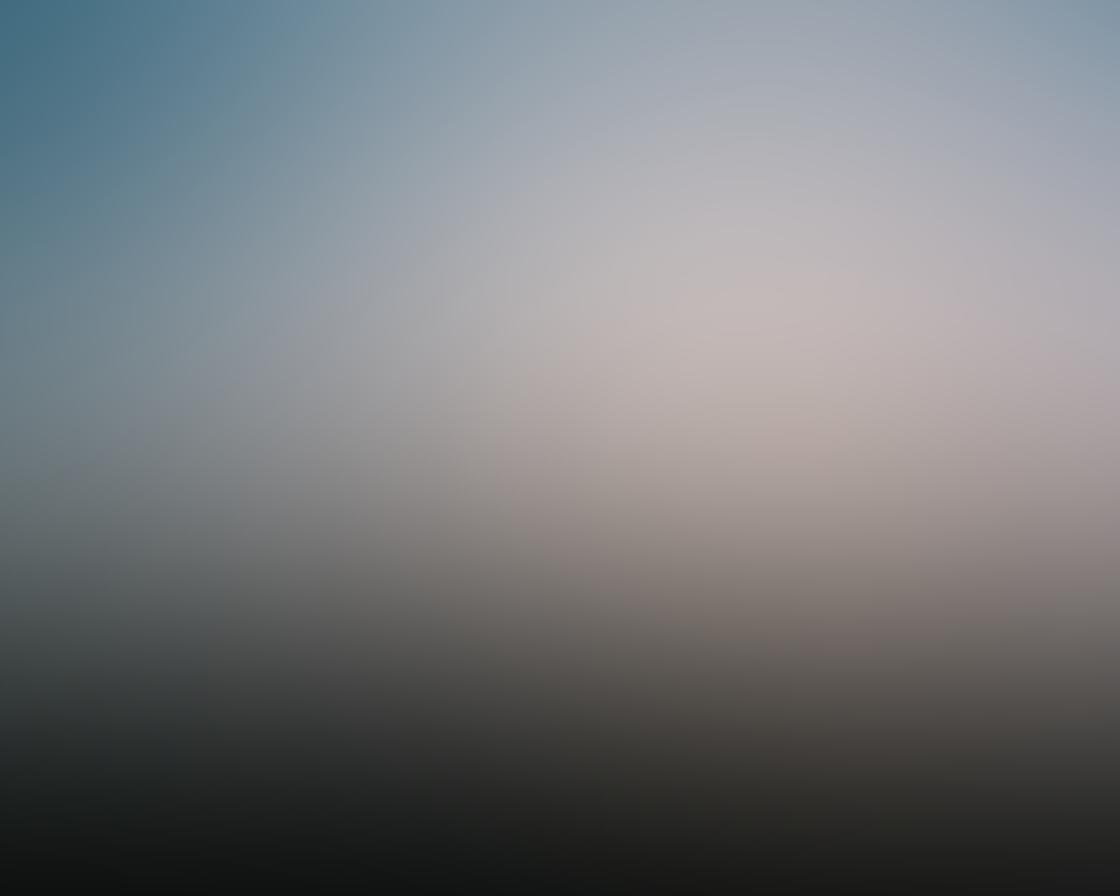 Stark Landscape iPhone Photos 13