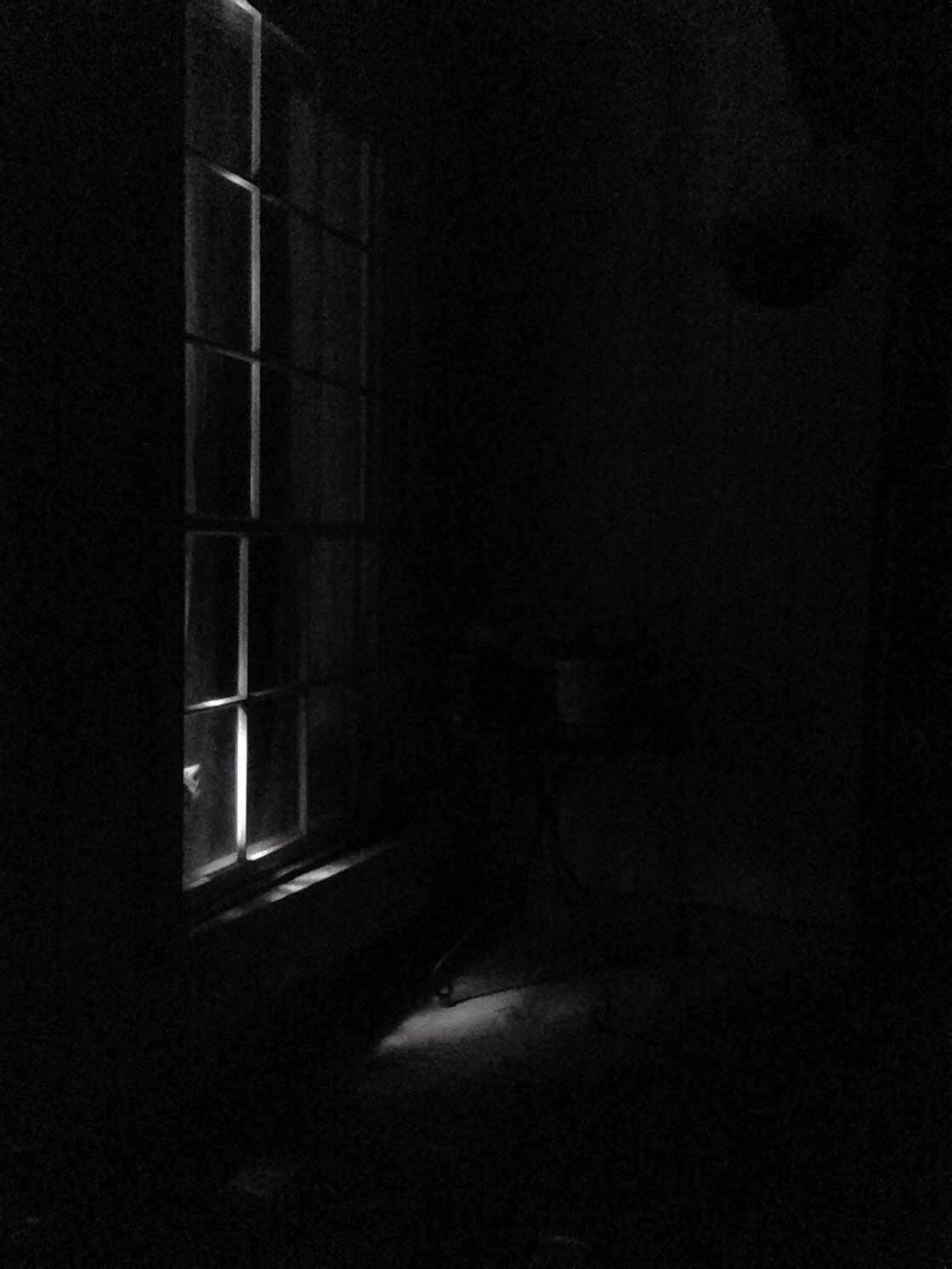 iPhone Photos Artificial Light 26 no script