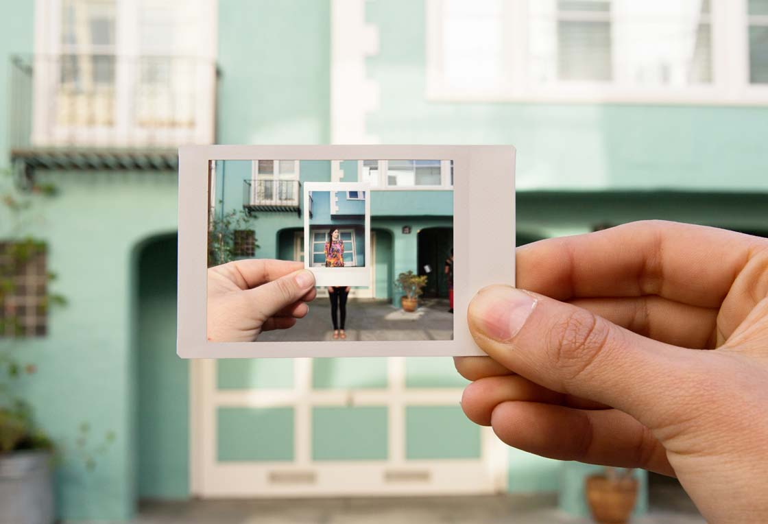 5 Ways To Print Instagram Photos From Your iPhone