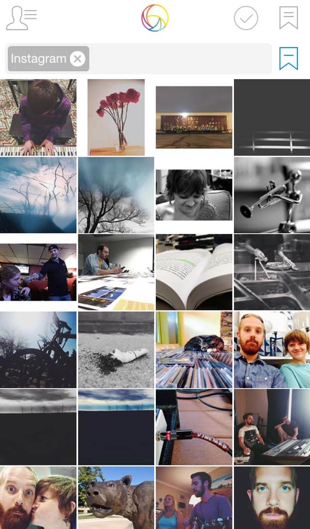 PhotoTime App Organize iPhone Photos 2 no script