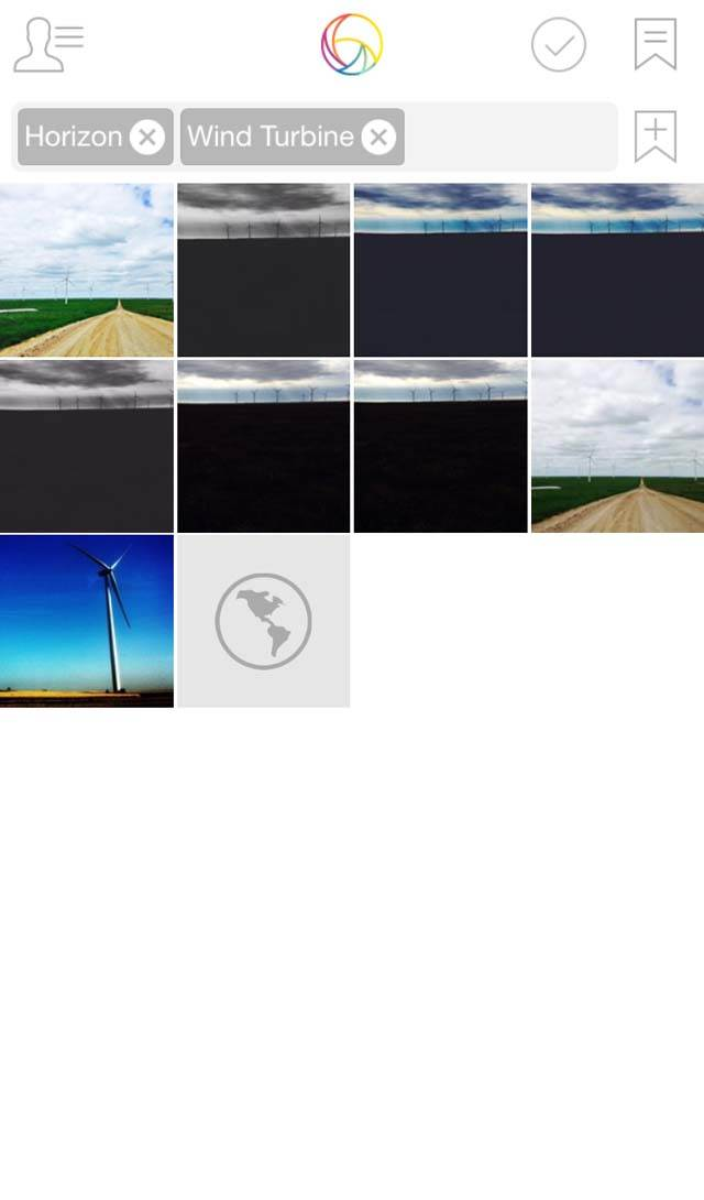 PhotoTime App Organize iPhone Photos 7 no script