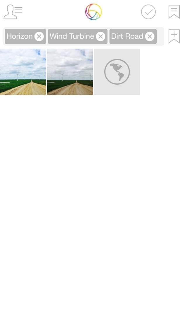PhotoTime App Organize iPhone Photos 8 no script