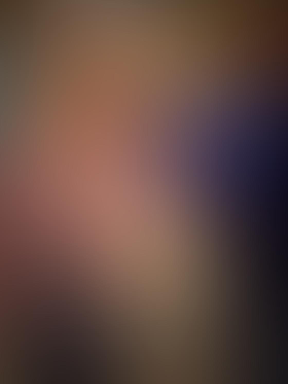 Rob Pearson-Wright iPhone Photos 6