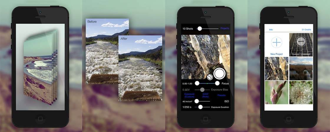 StayFocused iPhone App 12 no script