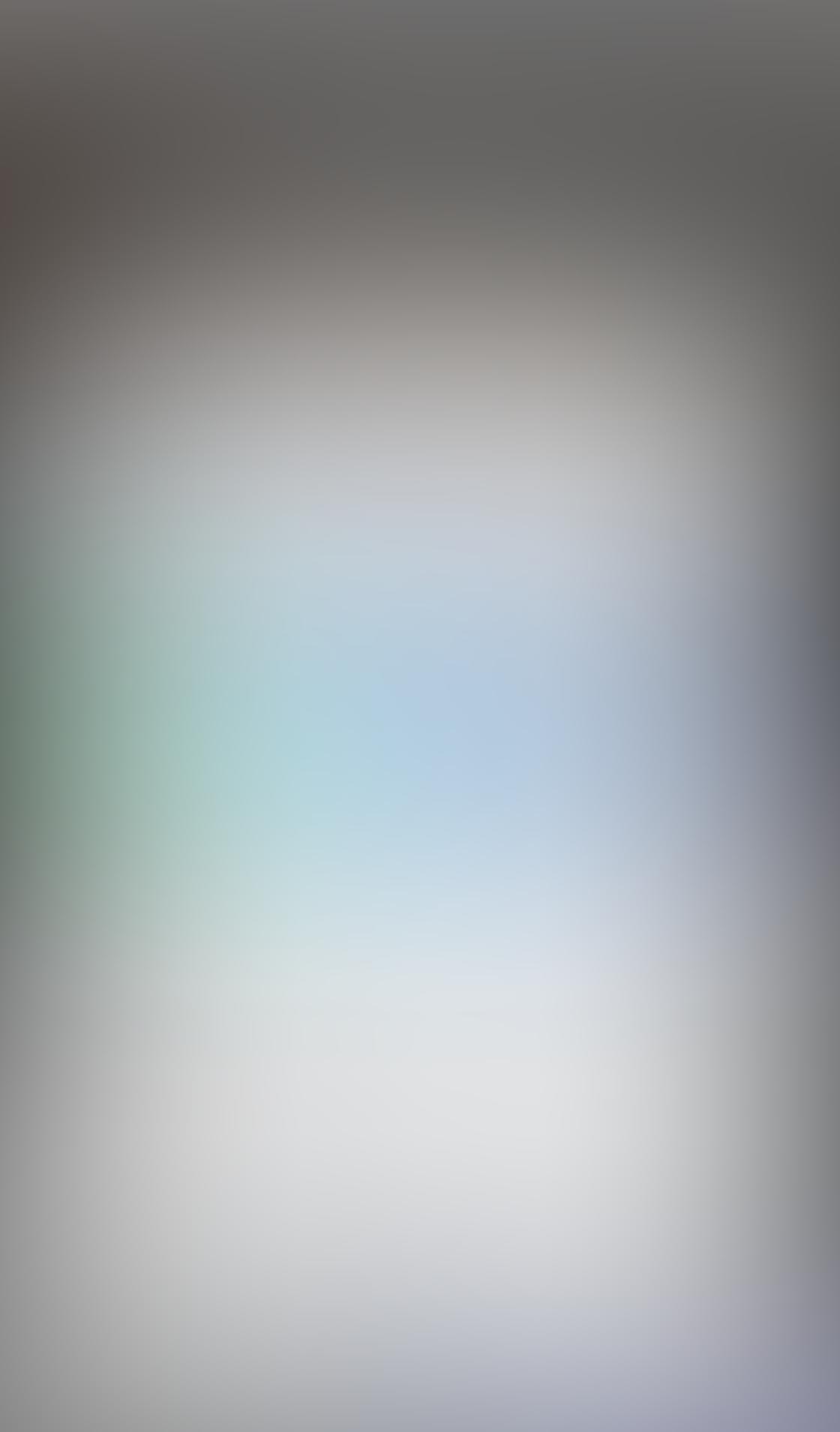Backup iPhone Photos 4