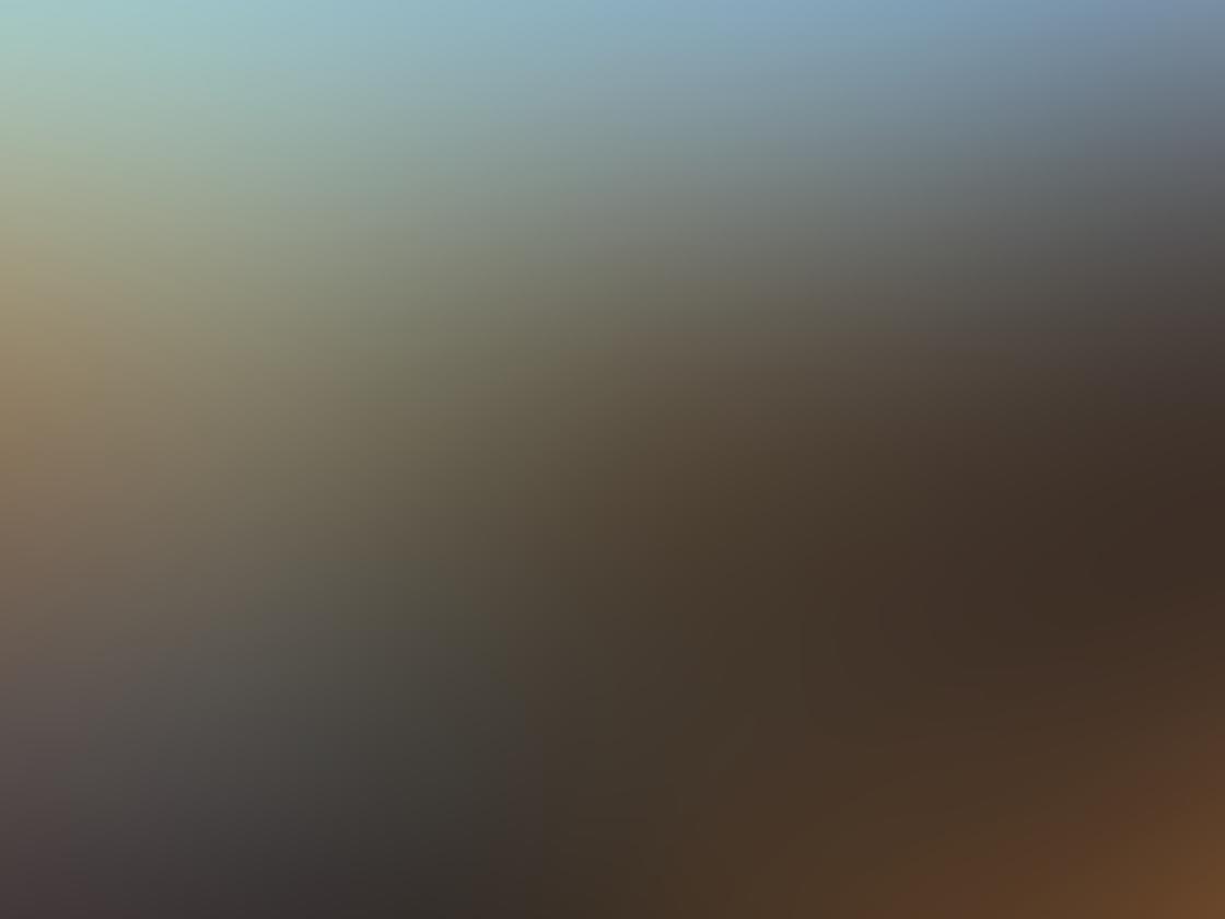 iPhone Landscape Photo 1