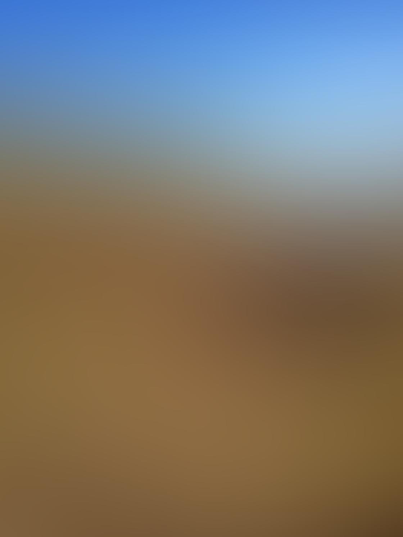 Landscape iPhone Photos 15