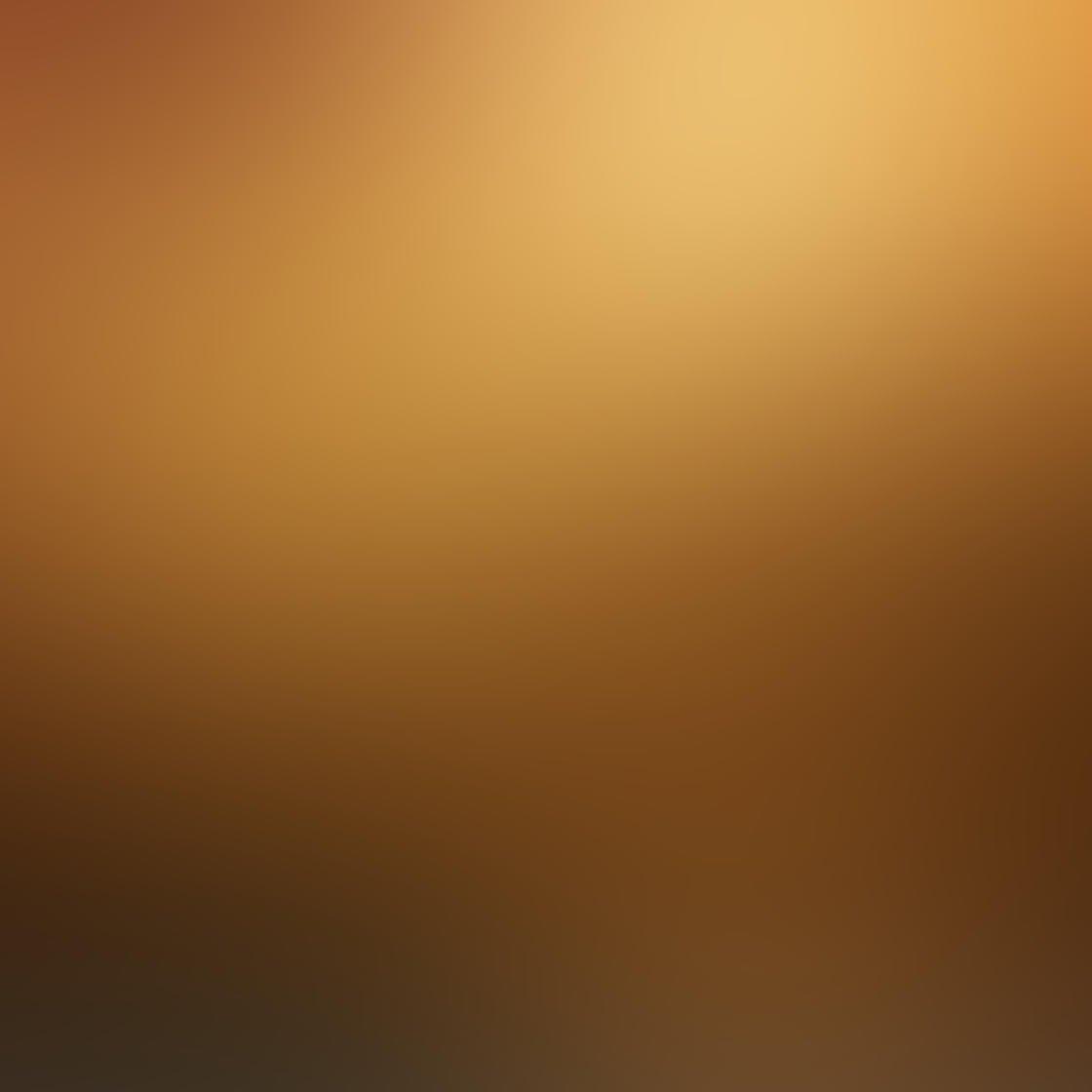 Golden Hour iPhone Photos  18