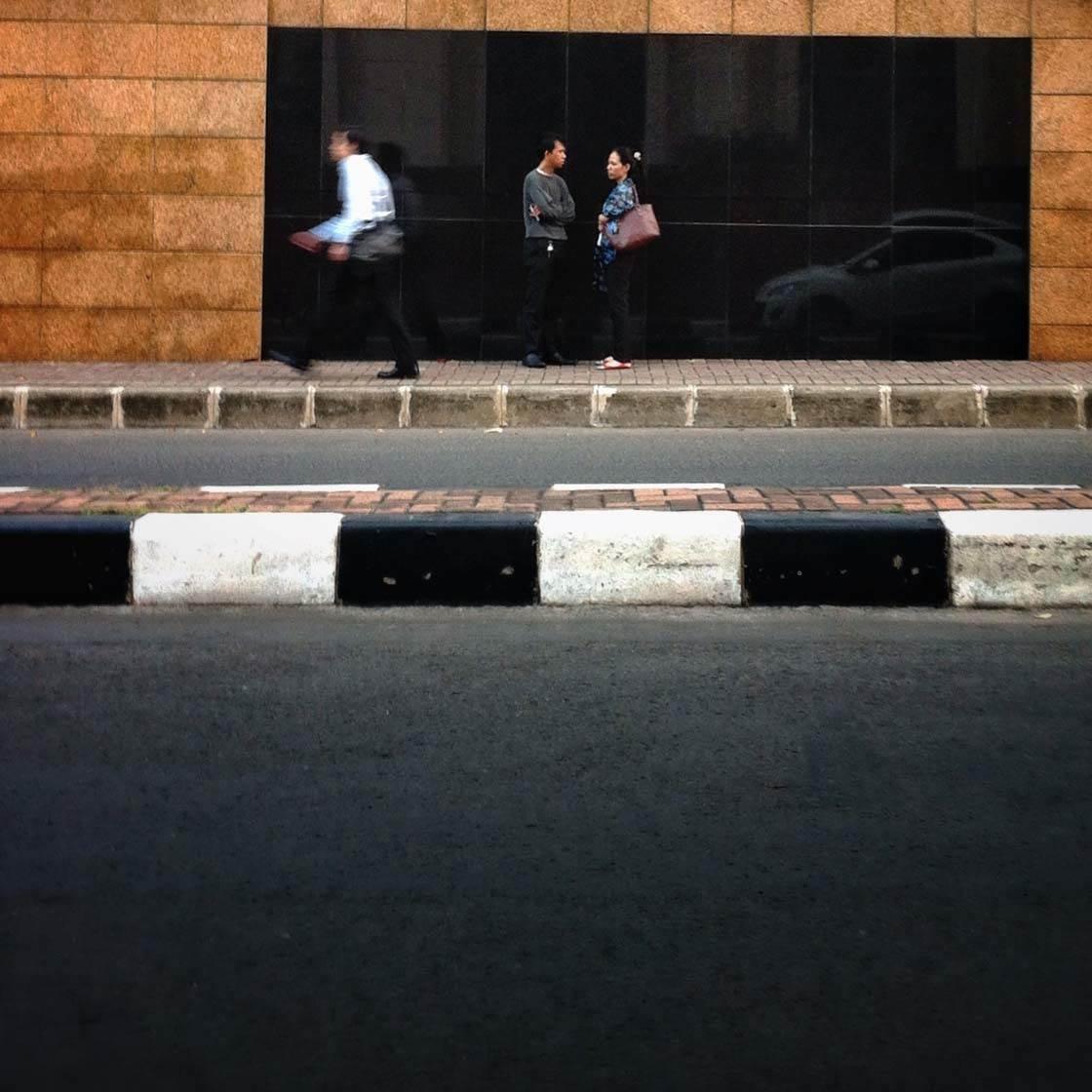 Arthur Thyssen iPhone Photos 3 no script