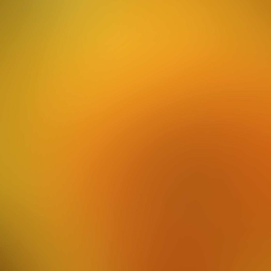 Manual Camera iPhone App 7