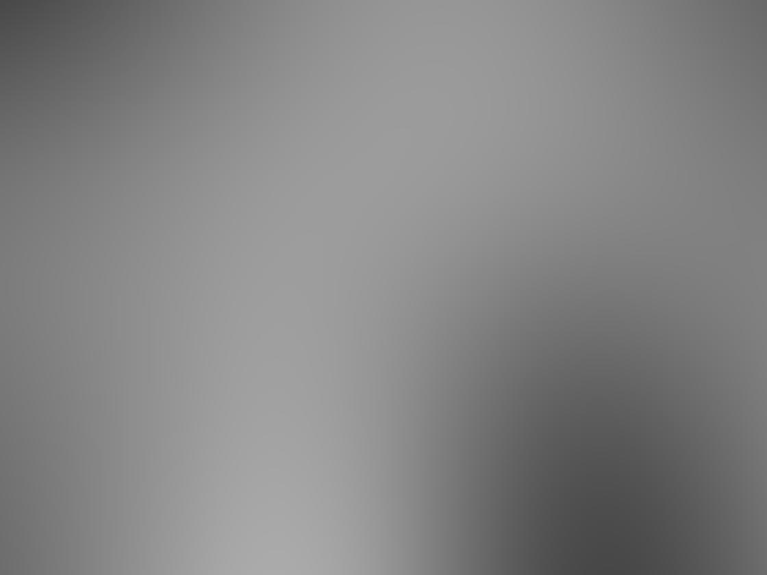 iPhone Silhouette Photos 2