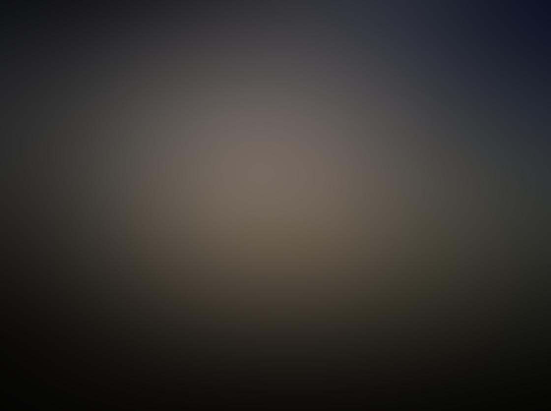 iPhone Silhouette Photos 4