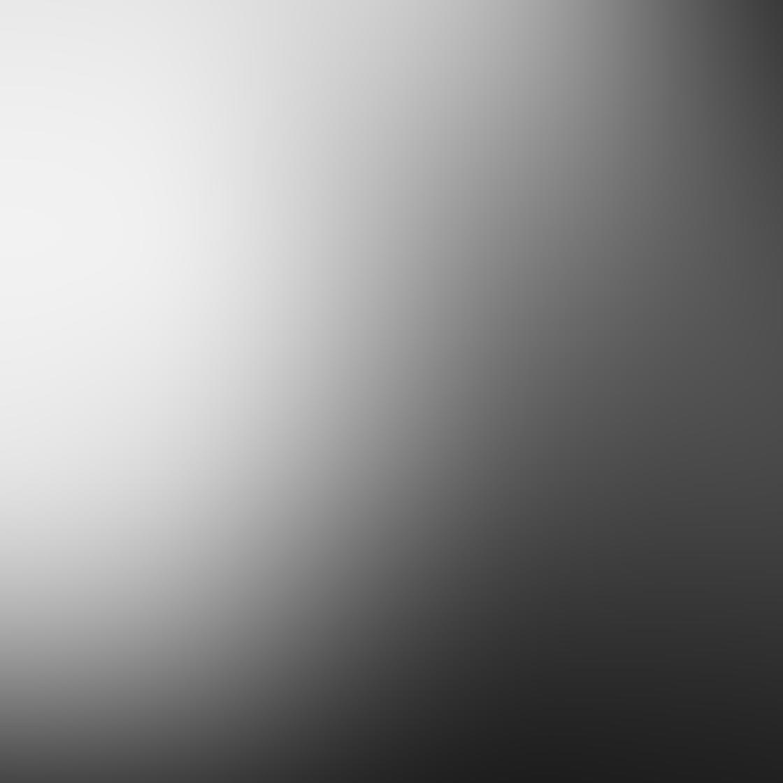 iPhone Silhouette Photos 5