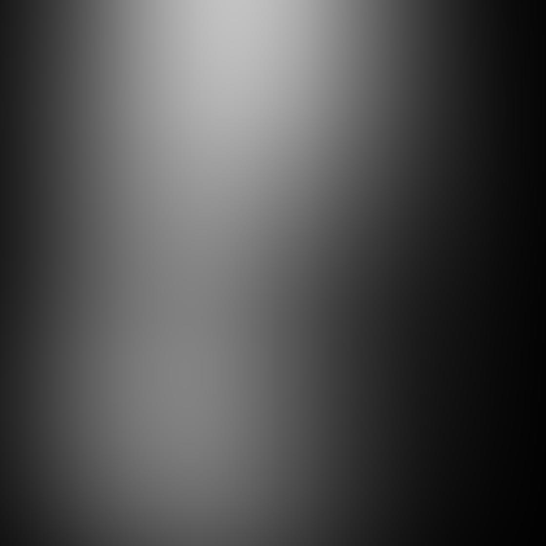 iPhone Silhouette Photos 7