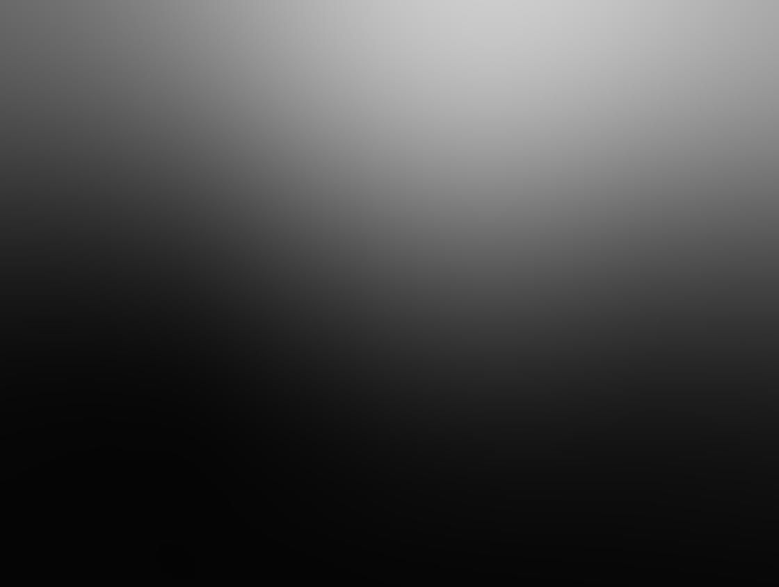 iPhone Silhouette Photos 8