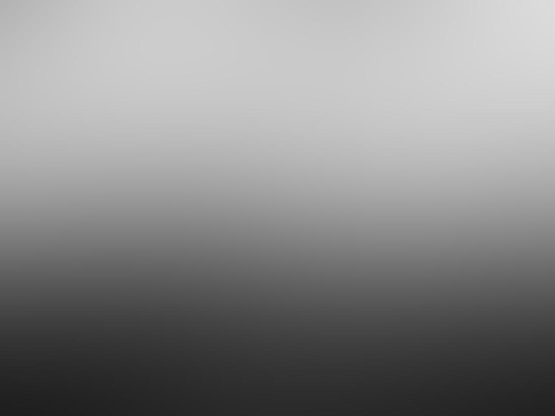 iPhone Silhouette Photos 9