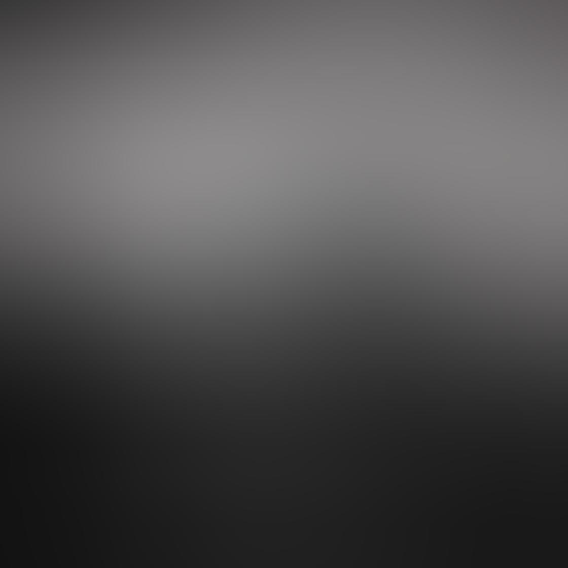 iPhone Silhouette Photos 10